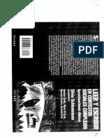 leer y escribir en contextos sociales complejos. schlemenson.pdf