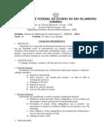 61386633-Catalogo-Sistematico.doc