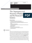Banking Structure.pdf