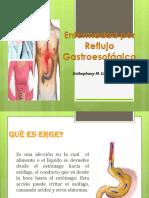 Reflujo GastroEsofagico [Reparado]