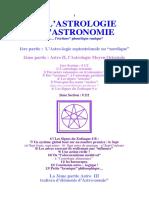 DE L'ASTROLOGIE.pdf