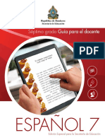 236894841-Espanol7Docente-pdf.pdf