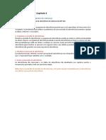 Resumo capítulo 2.pdf