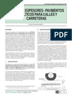 DISEÑO DE PAV.pdf