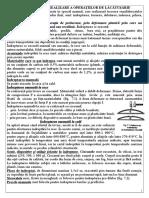 prelucrare.doc