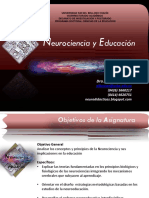 neurocienciayeducacinclase1virtual-170902175347