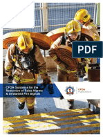 CFOA Guideline for the Reduction Brochure FINAL June 2014.pdf