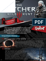 The witcher 3.pdf