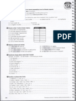 15 - Le futur proche.pdf