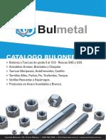 catalogo-buloneria.pdf