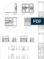 Merge -5.pdf