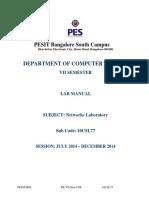 10CSL77 NETWORK_Lab.pdf