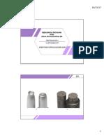 Lec4-Wentika Mekanika Patahan Dan Analisa Kegagalan