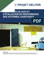 122561078-Indicateurs-Logistique.pdf