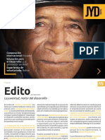 revista_digital_jyd_abril_2017.pdf