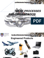 Part a-Chapter 1 (Development Processes and Organizations)