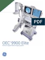 GE 9900