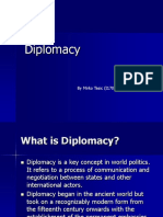 diplomacy.ppt