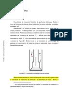 6-Transporte Hidraulico de Particulas_unlocked
