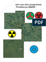 Manual dos Programas Predição QBRN