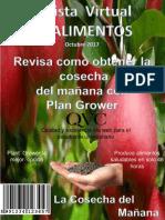 Nucleo 4 en PDF Para La Facilitadora Magaly Ojeda