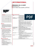 P5805-0-01-16_OK-ELD.pdf