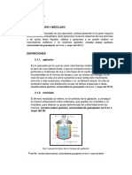 marco teorico 2.docx