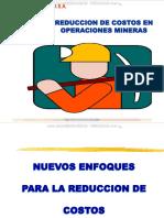 curso-reduccion-costos-operaciones-mineras.pdf