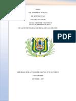 Bases Concurso de Méritos 01-2017