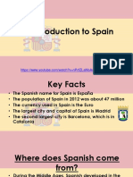 An Introduction to Spain.pptx