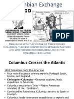 Columbian_Exchange.pdf