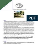 SOCIO_AMB-Desenvolvimento-sustentavel
