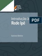 Introdução à rede Ipê.pdf