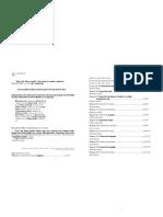 Gheorghe Chibac-Drept civil.pdf