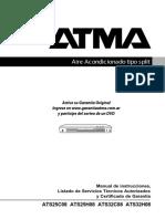 Manual split ATMA ATS25_32C_H08.pdf