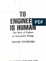 To_Engineer_Is_Human.pdf