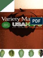 HGA Variety Manual - English (updated March 2011).pdf