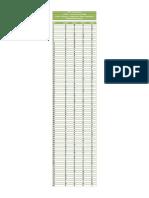 gab5-2008.pdf