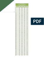 gab7-2008.pdf