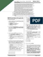 prova6-2008.pdf