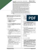 prova7-2008.pdf
