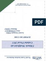 Ultimele Modificari ale Codului Fiscal 2011.pdf