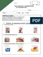 prueba EL VALIENTE TEO.docx