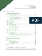 exe-stat-ibm-2012.pdf