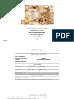 PROGRAMA DE FISIOLOGIA 2017 Dra.docx