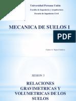4. Mecánica de Suelos IV