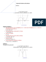 polynomials.docx