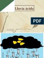 GEOLOGÍA+-+LLuvia+ácida_0