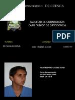 casoortoivan-150115082156-conversion-gate02.pdf