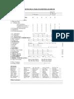 Mini-Protocolo-Afasia.pdf